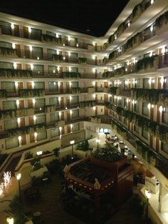 Christmas 2015 Embassy Suites By Hilton Kansas City Overland Park In KS