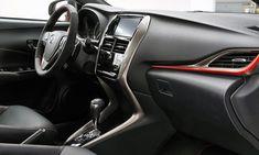 Yaris 2019 Interior In 2020 Yaris Interior Cars