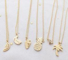 Imagen de bracelet and necklace
