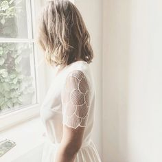 Collection, Fashion, Dress, Woman Clothing, Moda, Fashion Styles, Fashion Illustrations