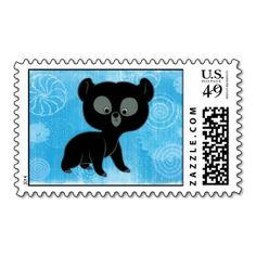 >>>Low Price          	Brave Bear Cub 2 Stamp           	Brave Bear Cub 2 Stamp in each seller & make purchase online for cheap. Choose the best price and best promotion as you thing Secure Checkout you can trust Buy bestThis Deals          	Brave Bear Cub 2 Stamp Online Secure Check out Quick...Cleck Hot Deals >>> http://www.zazzle.com/brave_bear_cub_2_stamp-172420599330083969?rf=238627982471231924&zbar=1&tc=terrest