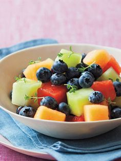 Eat for a prettier and healthier you! recipes healthy nutrition