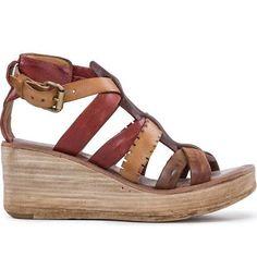 scarpe e stivali · as98 - Cerca con Google 13f461f727a