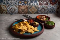 Irish handmade 'Toragh' bowls from Hugh Jordan Serving Bowls, Catering, Buffet, Irish, Range, Concept, American, Tableware, Handmade