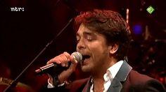 Waylon - Wicked way - Vrienden van Amstel Live 02-02-12 HD (+afspeellijst)