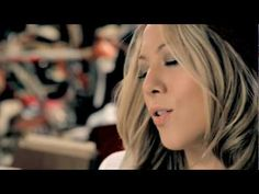 Colbie Caillat - I Never Told You - YouTube