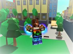 roblox alien simulator codes 2019 july Your Buddy Yourbuddy99 On Pinterest