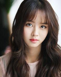 Kim So Hyun 김소현 Yoo Jung Korean Actors Actresses Asian