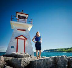 Breanna Myles, OCT, explores and encourages in her Grade geo-literacy Global Awareness, Geo, Ontario, Literacy, Fair Grounds, Public, Classroom, Teaching, Explore