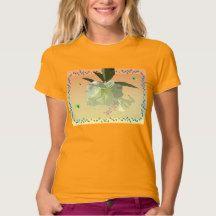 Sweet Purity Tee Shirt
