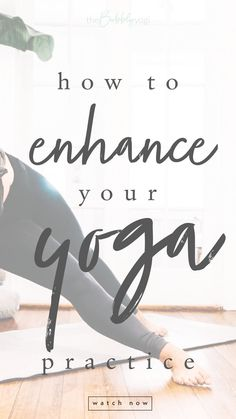 Beginner Morning Yoga, Morning Yoga Flow, Morning Yoga Routine, Yoga Videos For Beginners, Free Yoga Videos, Home Yoga Practice, Home Workout Videos, Online Yoga Classes, Before And After Weightloss