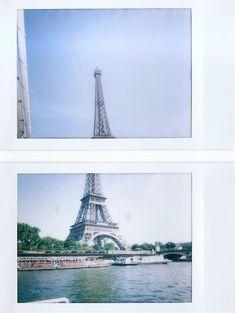 Paris// Love// Must-see Places To Travel, Places To See, Places Around The World, Around The Worlds, Oh Paris, Little Paris, Adventure Is Out There, Rue, Paris Skyline