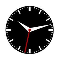 google clocks - Google Search - This is a great way to have random clocks at your finger tips to practice telling time in French! Different designs and looks of clocks!!  Fun for the students!!