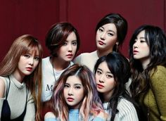 T-ara to hold a fan signing session in Seoul this month | http://www.allkpop.com/article/2014/09/t-ara-to-hold-a-fan-signing-session-in-seoul-this-month