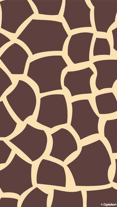 iPhone 5 wallpaper giraffe http://iphonetokok-infinity.hu http://galaxytokok-infinity.hu http://htctokok-infinity.hu