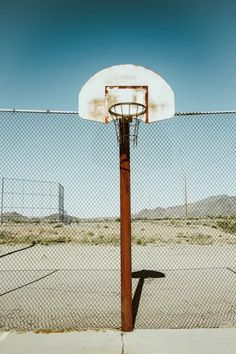 Old basketball court photo by Tanja Heffner ( on Unsplash Portable Basketball Hoop, Free Basketball, Basketball Goals, Basketball Players, Basketball Floor, Basketball Uniforms, Basketball Court Pictures, Leg Curl, Basketball