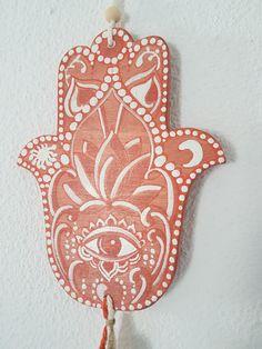 20210721_175302 Terracotta, Symbole Protection, Plexus Solaire, Fortune, Les Religions, Boutique, Hamsa, Budget, Evil Eye
