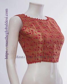 readymade saree blouse online USA We supply variety of blouses which can be mixed and matched with variety of Sarees .