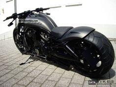 42 Best My Vrod Dreams Images Custom Motorcycles Sportbikes