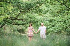 Canberra Wedding Photographer   www.matthewmead.com.au   #engagement #prewedding #photography #couple #love #prenup #photoshoot #ideas #savethedate #photos #inlove #portrait #poses #romantic #photographer #happiness #moment #dress #jewelry #ring #preweddingphotography #engagementphotography #holdinghands #trees