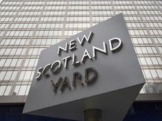 """Javaria Saeed, a practising Muslim, said she had complained to her bosses after hearing a fellow Muslim officer say FGM should not be criminalised because it was a """"clean and honourable practice"""".  She said the same officer also said female Muslim victims of domestic violence should go to local Sharia courts rather than the police for help except in the """"serious violent cases"""". She complains they are getting away with saying racist and sexist things that white officers would be punished for."""