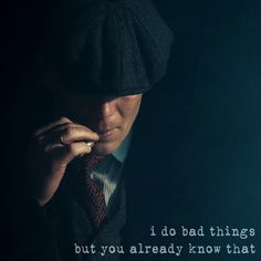 Cillian Murphy as Thomas Shelby in Peaky Blinders (BBC) Best Tv Shows, Movies And Tv Shows, Favorite Tv Shows, Birmingham, Boardwalk Empire, Tv Quotes, Movie Quotes, Cillian Murphy Wife, Peaky Blinders Quotes