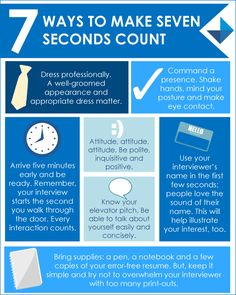 31 Best Second Interview Tips Images Application Cover Letter