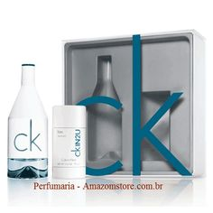 Amazomstore  Perfumes importados   sempre com facilidades e ofertas especiais   Confira!   http://www.amazomstore.com.br/ListaProdutos.asp?idCategoria=156