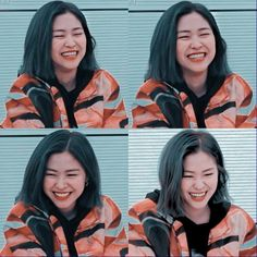 #itzy #ryujin #shinryujin #aesthetic #kpopaesthetic #aestheticfilter Aesthetic Filter, Kpop Aesthetic, Twenty Four, The Twenties, Jin, My Girl, Goal, Heart, Cute
