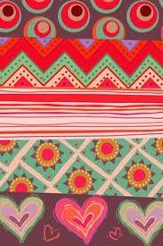 beautiful tribal print wallpapers - photo #17