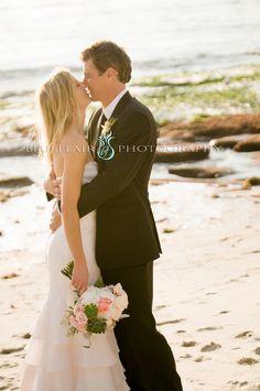 Wedding Ideas For Brides Grooms Parents