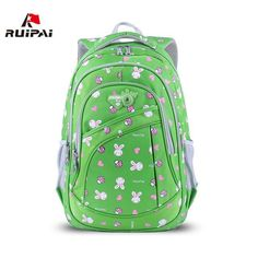 $51.65   RUIPAI 2017 School Bags for Girls Cute Printing Women's Backpacks Nylon Children Schoolbags for Girl Boys Preppy Style Back pack Outfit Accessories FromTouchy Style   Free International Shipping. Cute Backpacks For College, Fashionable Backpacks For School, Women's Backpacks, Trendy Backpacks, Cute School Bags, School Bags For Girls, Teenage Guys, Cute Phone Cases, Cute Bags