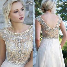 Soooo beautiful!!