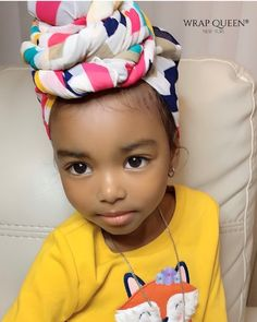 Black Baby Girls, Cute Baby Girl, Cute Babies, Baby Kids, Black Child, Beautiful Children, Beautiful Babies, Little Girl Fashion, Kids Fashion
