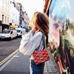 Louis Vuitton #ItBags http://www.videdressing.us/women/bags/c-c6174.html#uc/c-c6174-b2223-f7053_7041_7039_7538-n180-o1.json