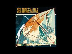 seu jorge and almaz - rock with you