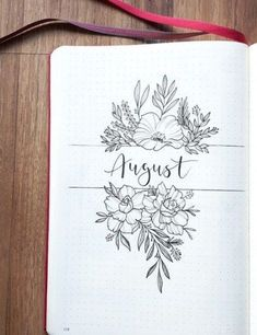 Flowers illustration ink artworks 15 Super ideas Flowers illustration ink artworks 15 Super ideas Source by . Bullet Journal Inspo, Bullet Journal 2020, Bullet Journal Aesthetic, Bullet Journal Junkies, Bullet Journal Ideas Pages, Flowers Illustration, Illustration Blume, Floral Illustrations, Bujo Planner