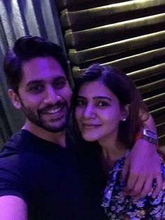 Samantha Akkineni reveals about Naga Chaitanya's first wife; couple was in a live in before marriage? Samantha Images, Samantha Ruth, Poses For Pictures, Girl Pictures, Beautiful Eyes Images, Alia Bhatt Photoshoot, Samantha Wedding, Indian Marriage, Film Images