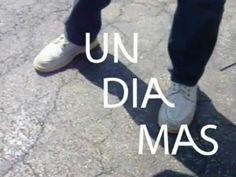 JON SECADA - otro dia mas sin verte -Just play the song-NOT THE VIDEO YouTube