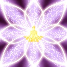 Ascension Help Radio, Long distance clearing, Energy work, Healing, enlightenment, ascension
