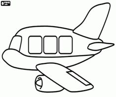 National Aviation Day Activities, Crafts and Coloring. Celebrate National Aviation Day on August Find ideas for crafts, coloring, and other activities. Airplane Coloring Pages, Preschool Coloring Pages, Preschool Bible, Coloring Pages To Print, Free Printable Coloring Pages, Free Coloring Pages, Coloring Sheets, Coloring Books, Colouring
