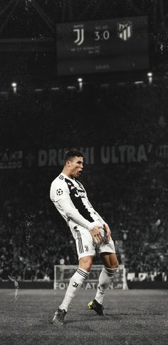 Cristiano Ronaldo Cr7, Cristino Ronaldo, Cristiano Ronaldo Wallpapers, Juventus Wallpapers, Ronaldo Hd Images, Cr7 Juventus, Photos Des Stars, Ronaldo Football, Real Madrid Football