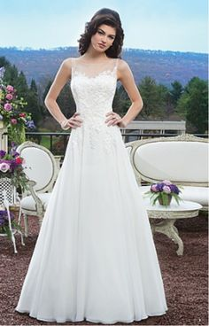 Bridal - The Bridal Collection of Lancaster