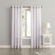 SONOMA life + style Gretta Curtain