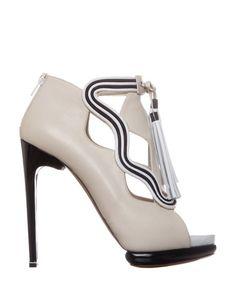 Nicholas Kirkwood - Shoes