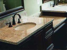 marble main.jpg (285×214)