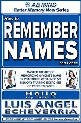 #FREE #selfhelp - A book to help you learn how to remember people's names. https://storyfinds.com/book/14498/how-to-remember-names-and-faces