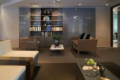 Commercial Interior Designers in London. We speacialise in delivering high-end and bespke interior design solution to commercial interior projects. Commercial Interior Design, Office Interior Design, Commercial Interiors, Bolon Flooring, Office Reception Design, Luxury Office, Bespoke Furniture, Design Interiors, Joinery
