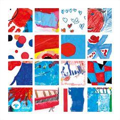 40 Papier de personnes découpes pour Enfants Arts and Crafts 20 Garçon 20 Girl Cut Out clothes
