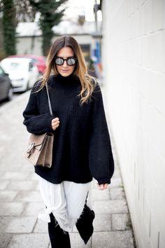 black palms fashonblog gucci dionysus asos flared jeans layering